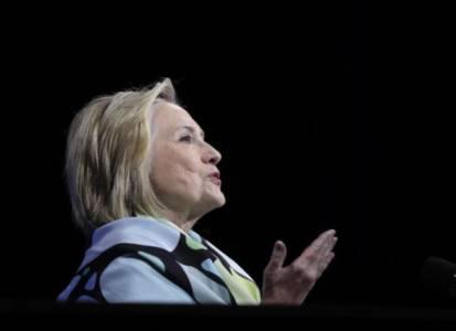 FINALLY: FBI's Hillary Email Scandal Center of Upcoming Senate Hearing.