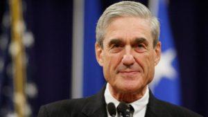 Robert Mueller Adopts Stalinist Tactics