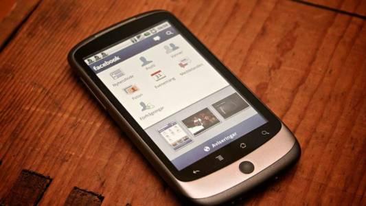 Pressure To Break Up Facebook Builds
