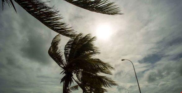 CBS Lies Through Their Teeth About Cuba's Hurricane Irma Preparedness