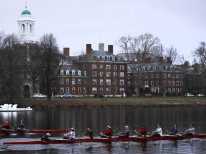 Report: Harvard, Yale Defy Federal Guidelines, Will Continue Racial Discrimination in Admissions.