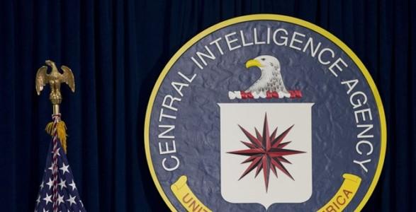 The CIA, Obama, and Soros vs. Democracy.