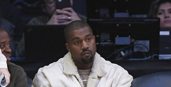 Why Democrats Are Terrified of 'Woke Kanye'