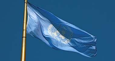 """Top CFR Globalist Warns UN Will Get """"Hammered"""" by Trump"""