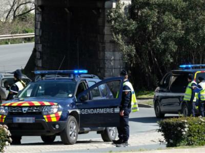 'Allah Akbar' Attacker: Three Dead, Dozen Wounded in Carcassonne Attacks.
