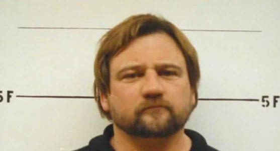 Report: Left-Wing Terrorist Hodgkinson Had an Assassination List Targeting Conservative Reps