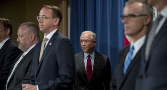 McCabe and Mr. Mueller.