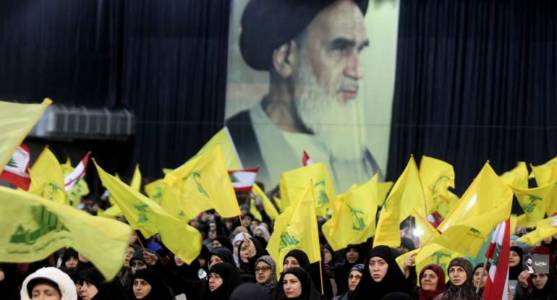 Hezbollah South of the Border: A Rare U.S. Government Update.