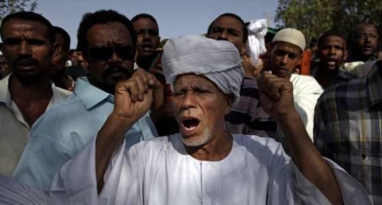 Obama Admin Knowingly Gave U.S. Taxpayer Money to Al-Qaeda Affiliate.