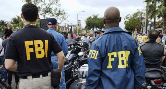 What Do We Do about the Biased and Incompetent FBI?