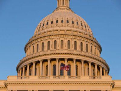 More Winning: Latest Senate Tax Bill Raises Child Tax Credit, Ends Obamacare Individual Mandate.
