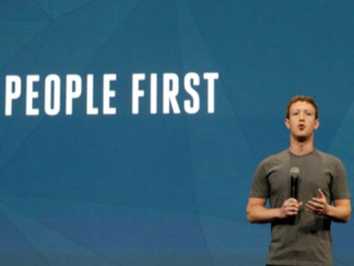Facebook Plans to Interfere in Elections — Around World!