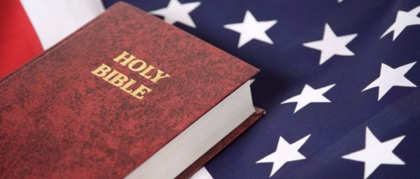 Lonely, Confused Atheists Call New Obamacare Religious Exemption A 'Burden To Religious Freedom'