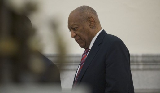 After a guilty verdict, what happens next for Bill Cosby?