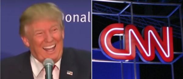 Four Major Media Meltdowns That Happened This Week.