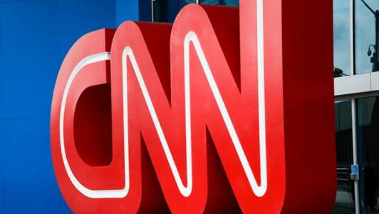 CRASH: CNN Ratings Down 41 Percent From Last Year – Now Trails Nickelodeon In Basic Cable.