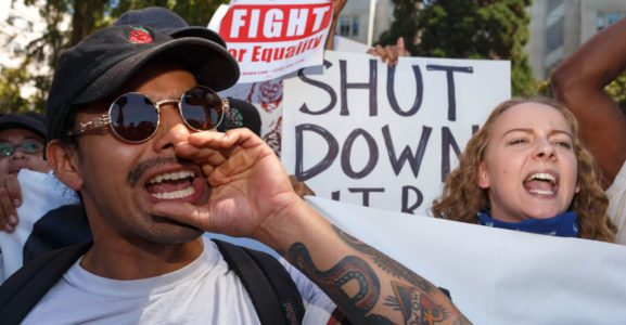 Free Speech Is Dying on College Campuses. Here Are 5 Ways to Revive and Protect It.