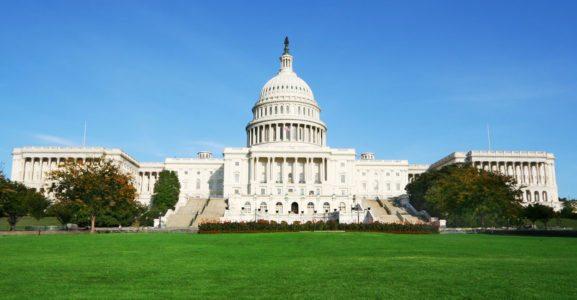 Senate Budget a Major Step Toward Tax Reform, but Falls Short on Spending Reforms