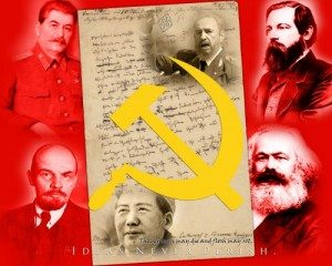On This Labor Day Please Remember the 94 Million Killed by Communist Workers Party in the 20th Century