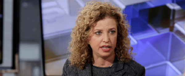 Video Review: A Discussion on the Wasserman Schultz/Awan Brothers IT Scandal with Key Congressional House Members