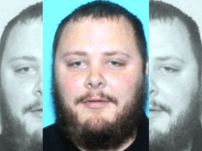 Report: Texas Church Shooter Was Atheist, Thought Christians 'Stupid'