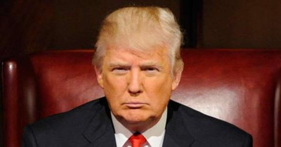 POTUS Trump RIPS Democrats' Phony Russia Hysteria – Highlights Booming Economy.