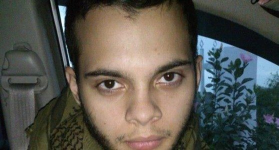Public Records Suggest Ft. Lauderdale Airport Shooter Converted to Islam