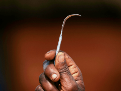 Multicultural Wales Gets First Female Genital Mutilation Clinic.