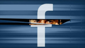 Here Is How You Can Stop Facebook From Censoring The News You Want To See.