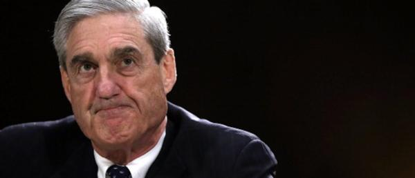 Source: Strzok Hadn't Seen Evidence Of Collusion After 10 Months On Russia Probe.
