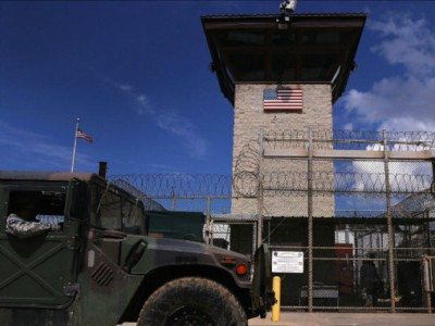 Gitmo Detainees Approved for Release in Obama Era Unlikely to Be Released