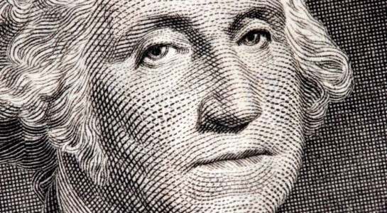 Why We Should Celebrate Washington's Birthday, Not Presidents Day.