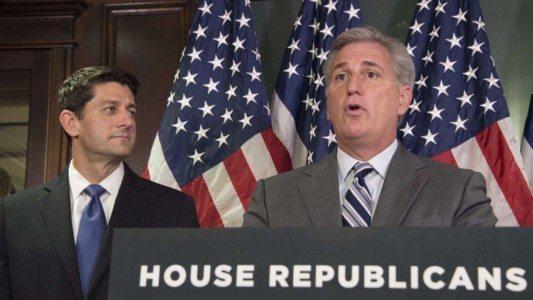 House considering a bill condemning anti-Israel U.N. resolution