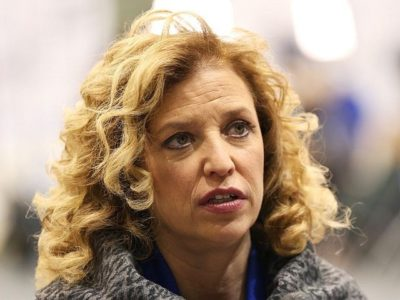 7 Fast Facts About Imran Awan, Wasserman Schultz's Jailed IT Vendor