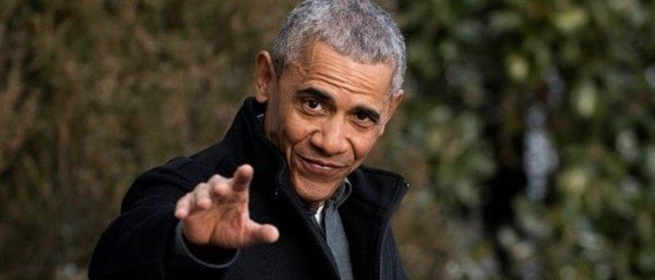 Obama Spent Millions On These 'Grand Proposals ' — They Have Little To Show 8 Years Later