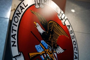 After Disavowing The NRA, These Companies' Favorability Ratings All Plummeted