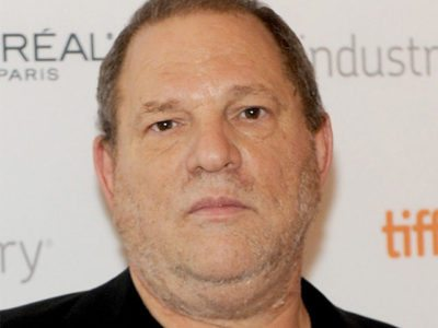 Hollywood Sex Assault Cover-Up Explodes: Asia Argento, 2 Others Accuse Weinstein of Rape