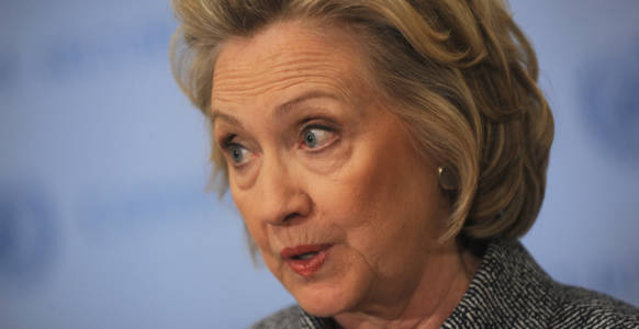 DOJ Watchdog Sets Release Date for Clinton Email Report.