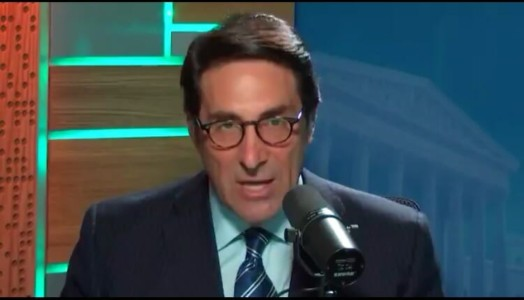 """Trump Attorney Receives """"Pretty Significant"""" Documents Related to Obama Unmasking Scandal After Filing FOIA Lawsuit."""