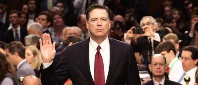 FBI Denies Secret Comey-Obama Meeting Raises Integrity and Public Trust Issues