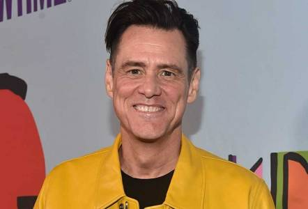 Hollywood Hypocrite Jim Carrey Called Out For Promoting Socialism – By A Journalist From Venezuela.