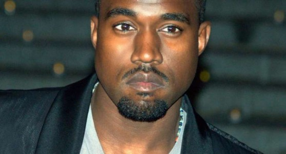 Kanye Unleashes on Obama, Spills Details of Personal Insults and Snubs.