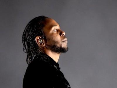 Kendrick Lamar Awarded Pulitzer for Album Demonizing Trump, Fox News.