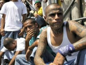 Abolishing ICE Would Free 1.4M Criminal Illegal Aliens, Triple Population of Miami.