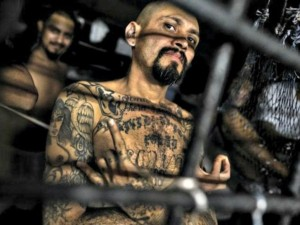Donald Trump Threatens to Reduce Aid to Countries Who Do Not Stop MS-13 Entering U.S.