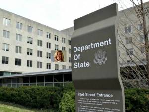 The Deep State Exposed: Investigation Uncovers Foggy Bottom Anti-Trump Leak Factory.
