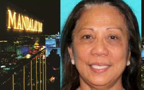 Attorney: Las Vegas Shooter's Girlfriend Knew Nothing