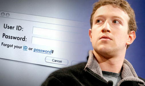 Facebook CEO Mark Zuckerberg Breaks Silence, Set For Prime Time Interview Amid User Data Scandal.