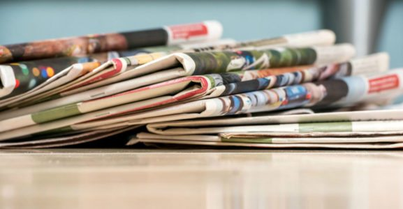 Here Are Some Key Ways the Mainstream Media Distorts the Truth