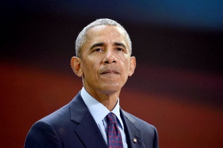 From Obama To Parkland: Remembering Eric Holder, Arne Duncan And The New Public School Policy?